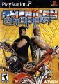 American Chopper , American Chopper 2 Full Throttle