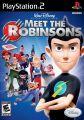 Disneys Мeet the Rоbinsоns