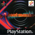 Beatmania Full PSOne Collection
