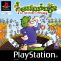 Lemmings Collection