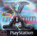 X-Files Game / Секретные Материалы, The