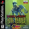 Soul Reaver - Legacy of Kain