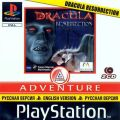 Dracula - Resurrection