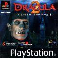 Dracula II: The Last Sanctuary