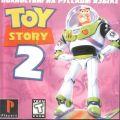 Disneys Toy Story 2 - Buzz Lightyear to the Rescue
