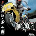 Road Rash Anthology