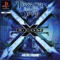 X-Com - Terror from the Deep