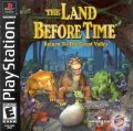 Land Before Time - Return to Great Valley ,The