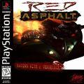 Red Asphalt - Rock n Roll Racing 2