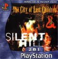 Silent Hill and The City of Lost Children