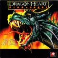 Dragonheart - Fire and Steel