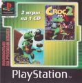 Croc: Legend of the Gobbos and Croc 2