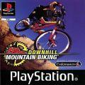 NoFear Downhill Mountain Biking
