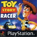 Disneys Toy Story Racer