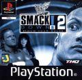 WWF SmackDown! 2 - TNA Impact