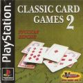 Classic Card Games 2