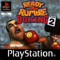 Ready 2 Rumble Boxing - Round 2