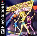 Superstar Dance Club no.1 Hits!!!