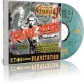 Game Guru 9