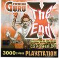Game Guru X