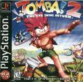 Tomba! 2 - The Evil Swine Returns