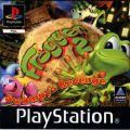 Frogger 2 - Swampys Revenge