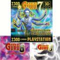 Game Guru 6-7-8