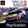 TOCA 2 - Touring Car Challenge