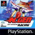 N-Gen - Next Generation Racing