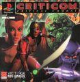 Criticom - Critical Combat