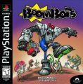 Boombots