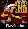 Lucky Luke - Western Fever