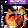 Shooter: Space Shot