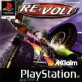 Re-Volt - Racing out of Control