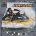 Jetracer