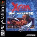 X-Com - UFO Defense