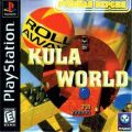 Kula World