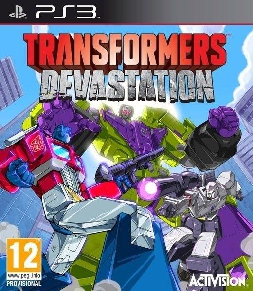 transformers hero quest