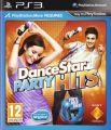 DanceStar Party   Hits
