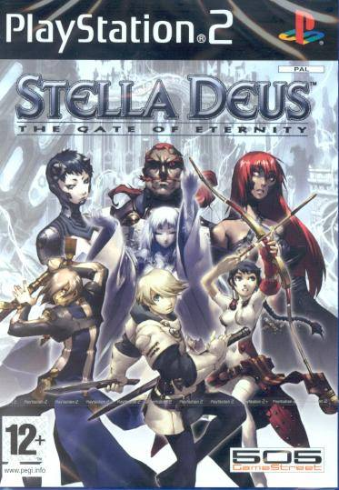 how to put roms on stella xbox