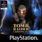 Tomb Raider: Хроники