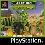 Army Men: World War Final Front