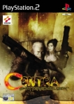 Contra - Shattered Soldier