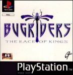 Bug Riders:The Race of Kings