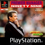 Premier Manager Ninety Nine