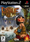 Brave - The Search for Spirit Dancer