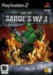 Army Men : Sarges War