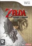 Legend of Zelda: Twilight Princess, The
