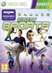 [Kinect] Kinect Sports [RUS]