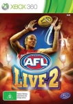 AFL Live 2
